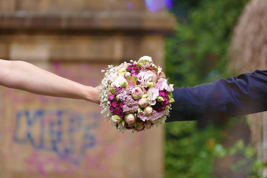 韓国の結婚の全てを紹介します