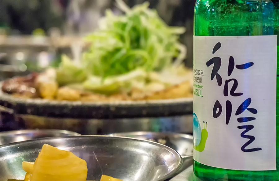 ご飯のおかずやお酒のおつまみに!甘辛い味の唐辛子ツナ缶