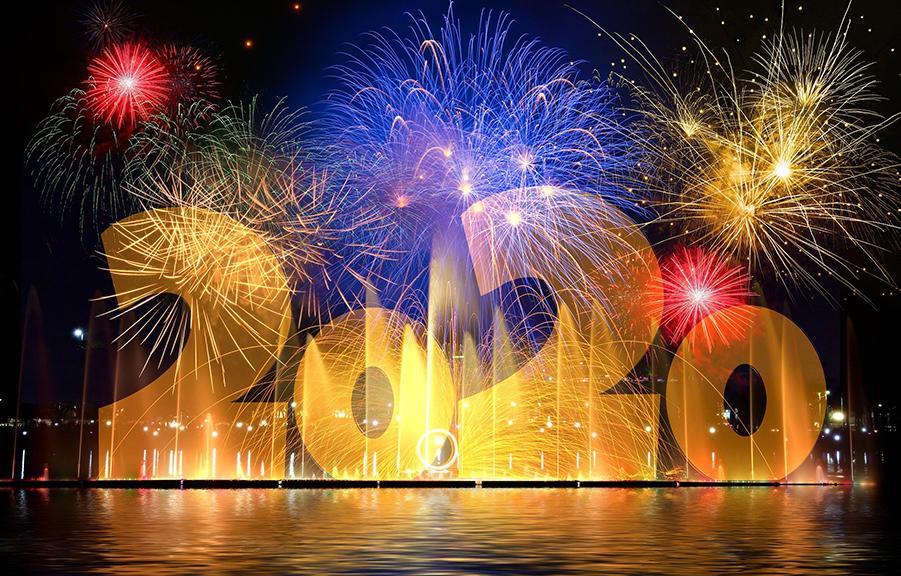 の 新年 挨拶 語 韓国