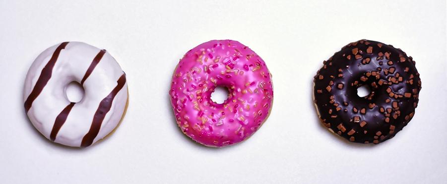 【中級】먹다(モクタ)の「食べる」意味以外の多様な表現