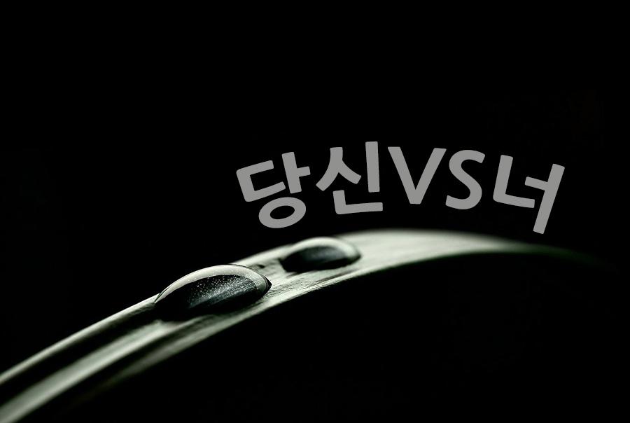 【初級】韓国語「당신:タンシン」と「너:ノ」の違いは?